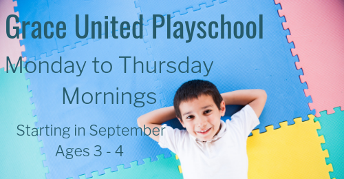 grace-united-playschool.png