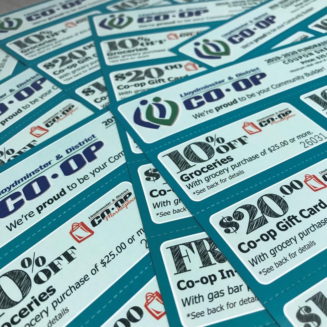 coop-coupons.jpg