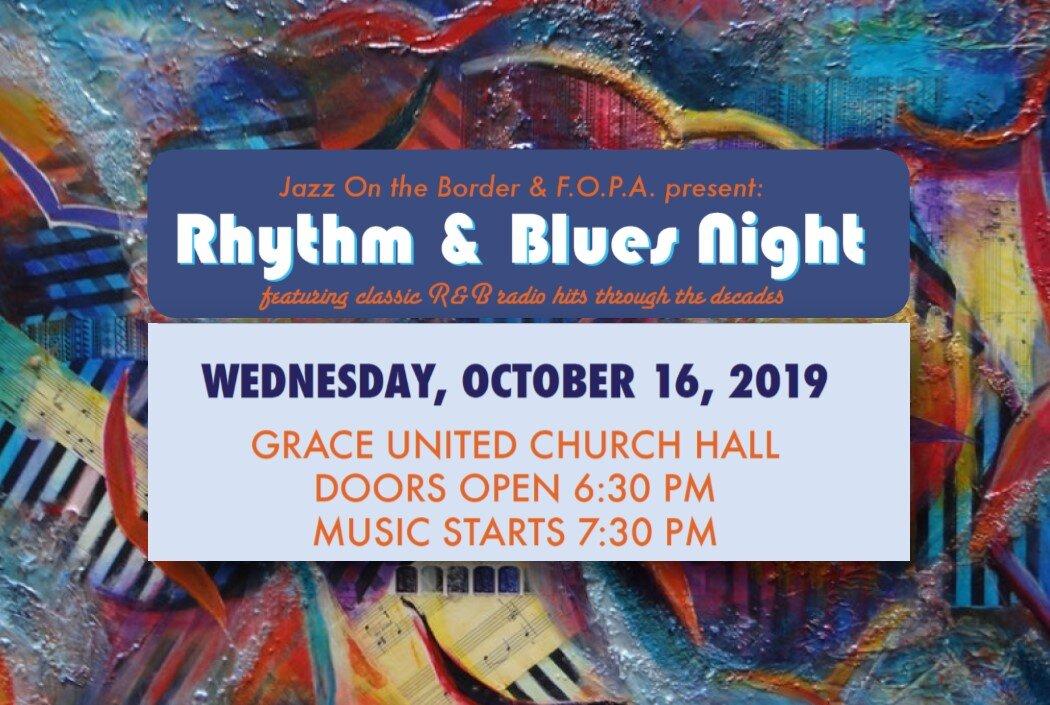 rhythm-and-blues-night.jpg