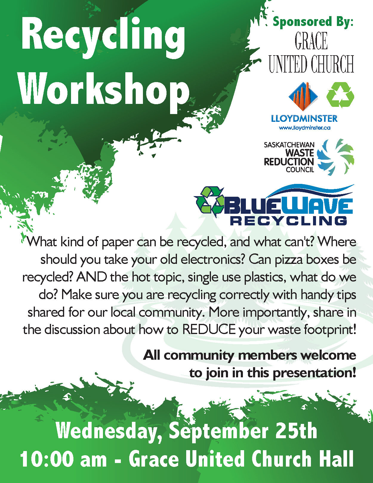 GUC_Recycling Posters_Sept19.jpg