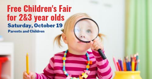 children's fair.png