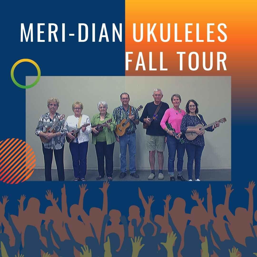 Meri-Dian ukeleles fall tour.jpg