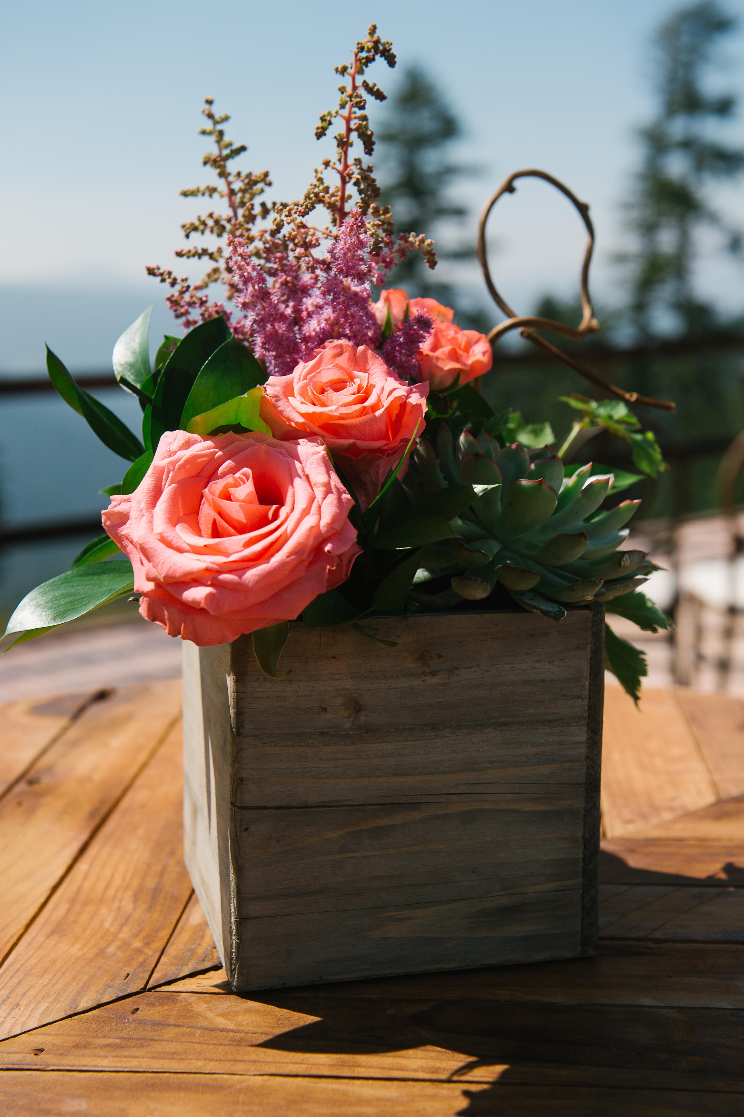 Chase-Brittany-Wedding-458.jpg