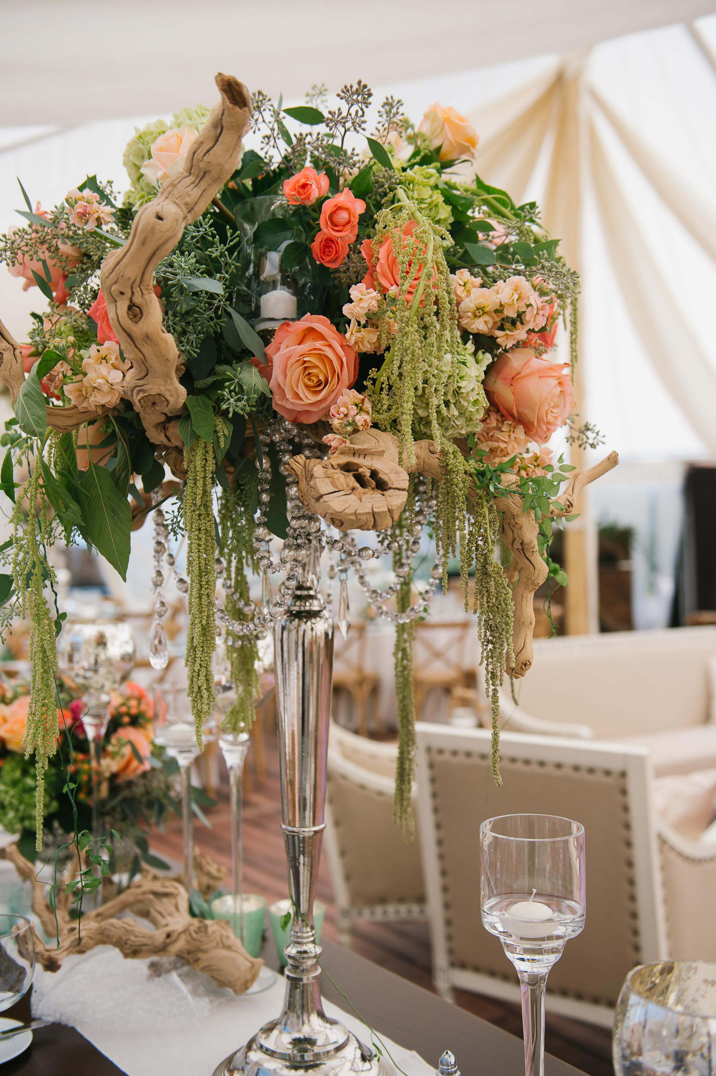 Chase-Brittany-Wedding-435.jpg