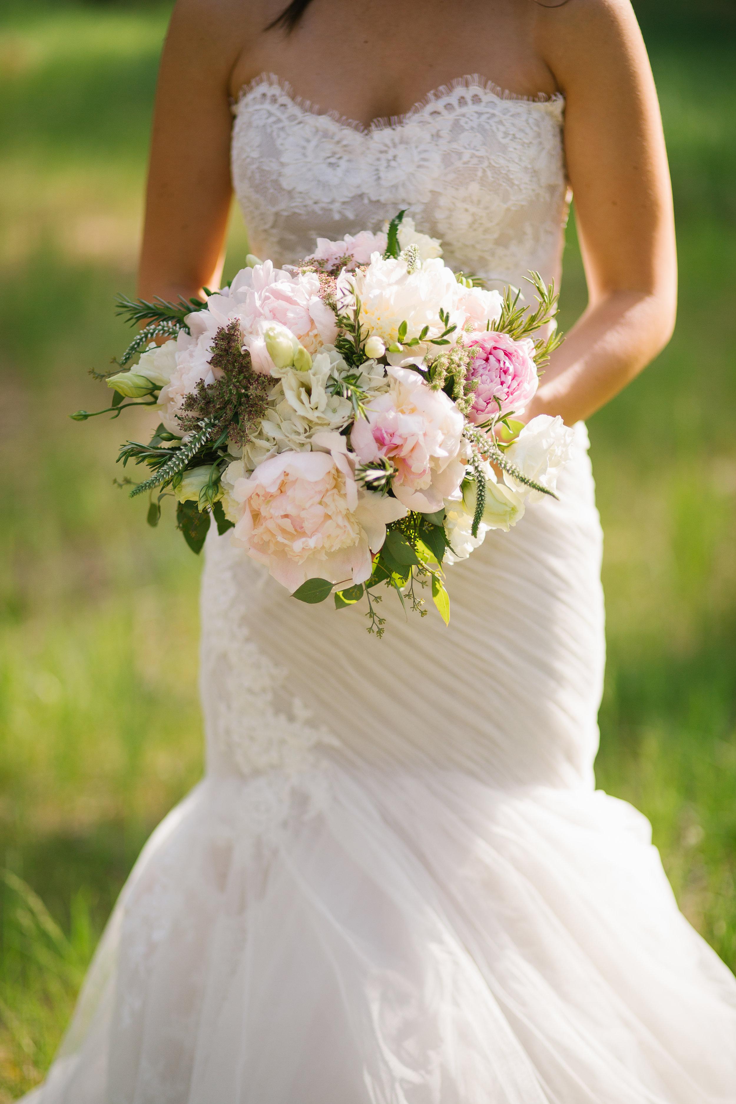 Ryan-Katie-Wedding-509.jpg