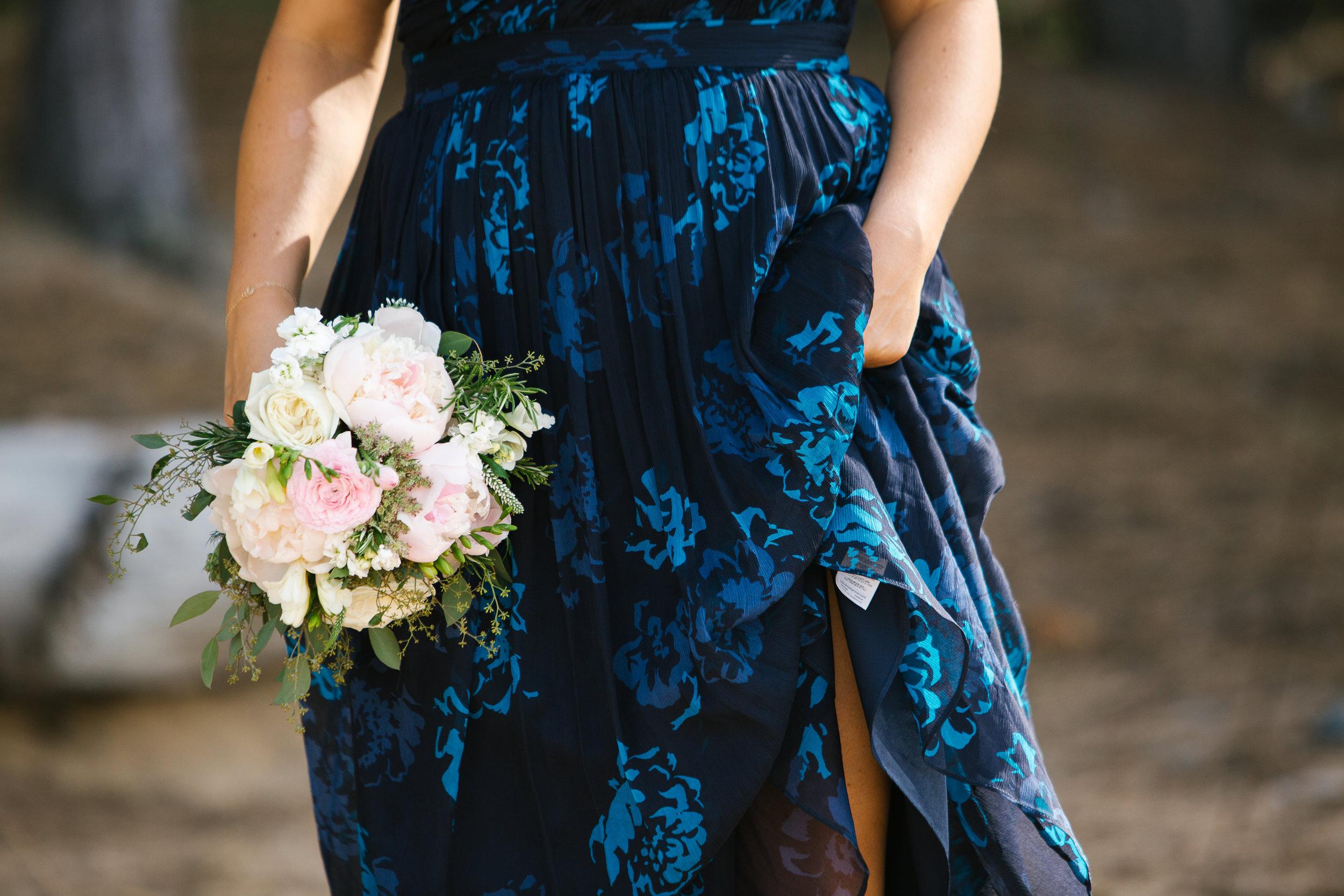 Ryan-Katie-Wedding-459.jpg