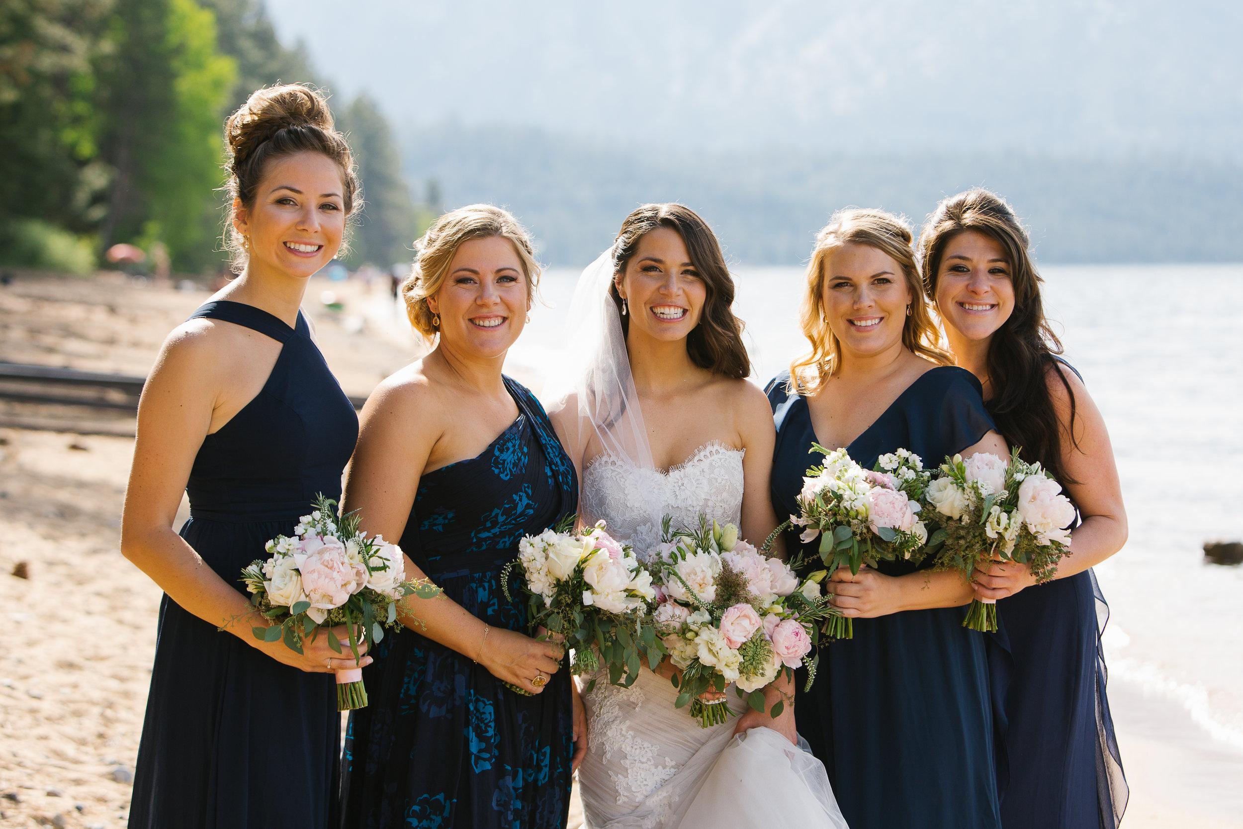 Ryan-Katie-Wedding-449.jpg