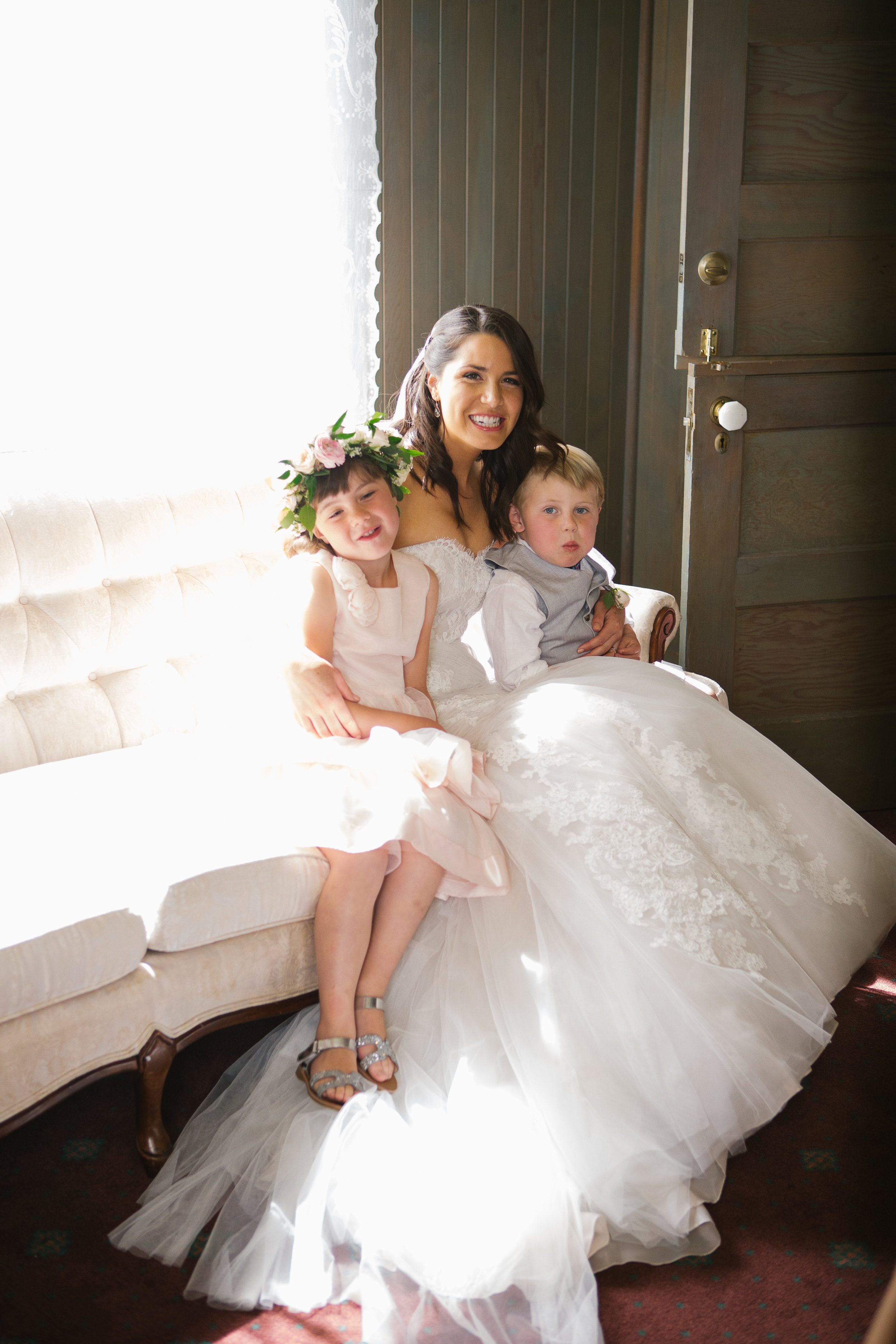 Ryan-Kaatie-Wedding-248.jpg