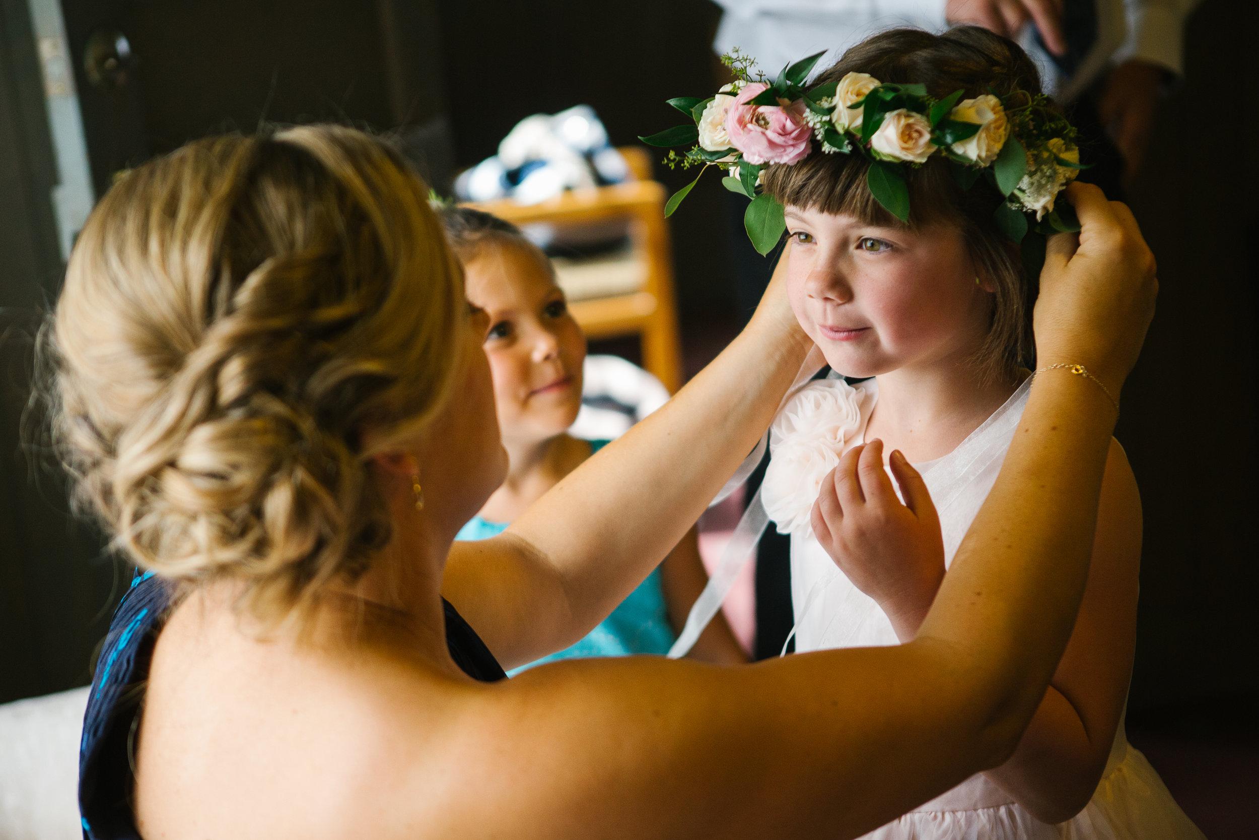 Ryan-Kaatie-Wedding-220.jpg