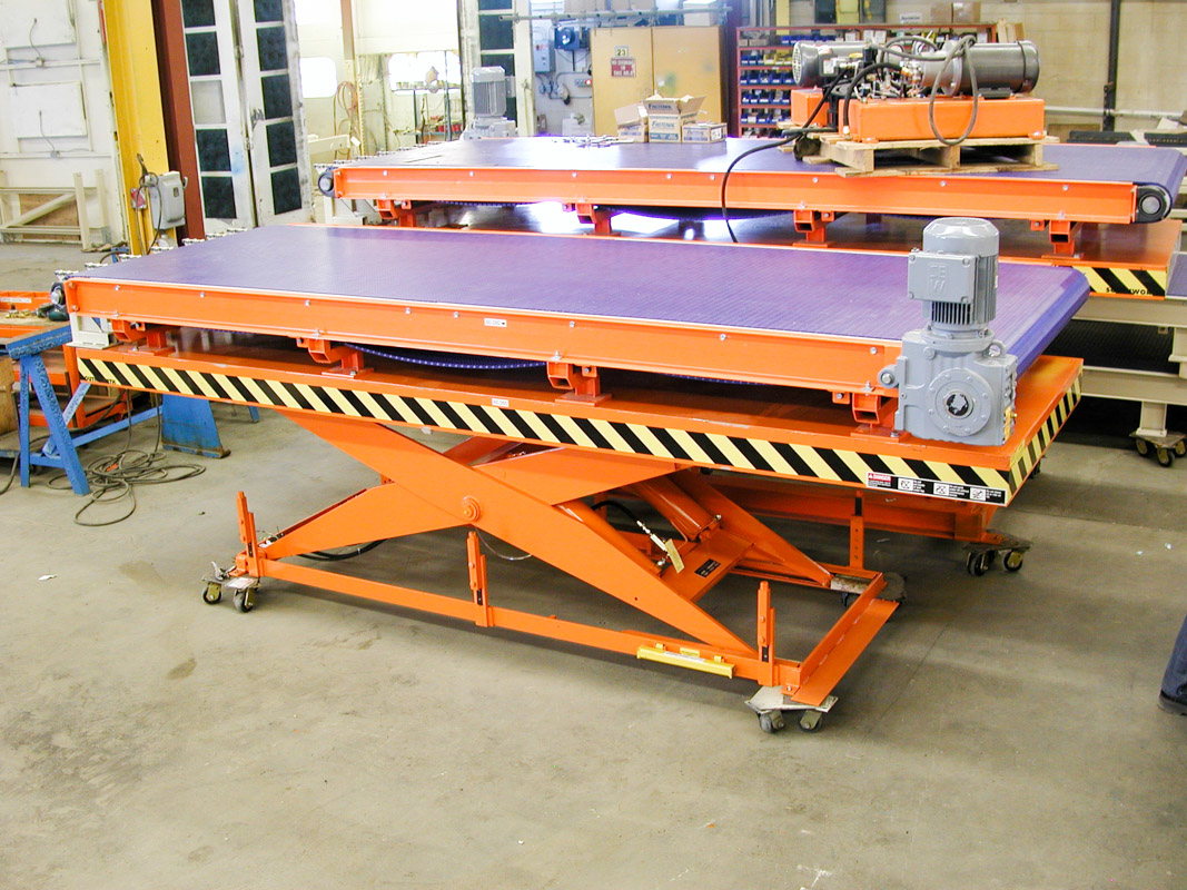 Speciality-and-Automotive-Speciality-lifts-1.jpg
