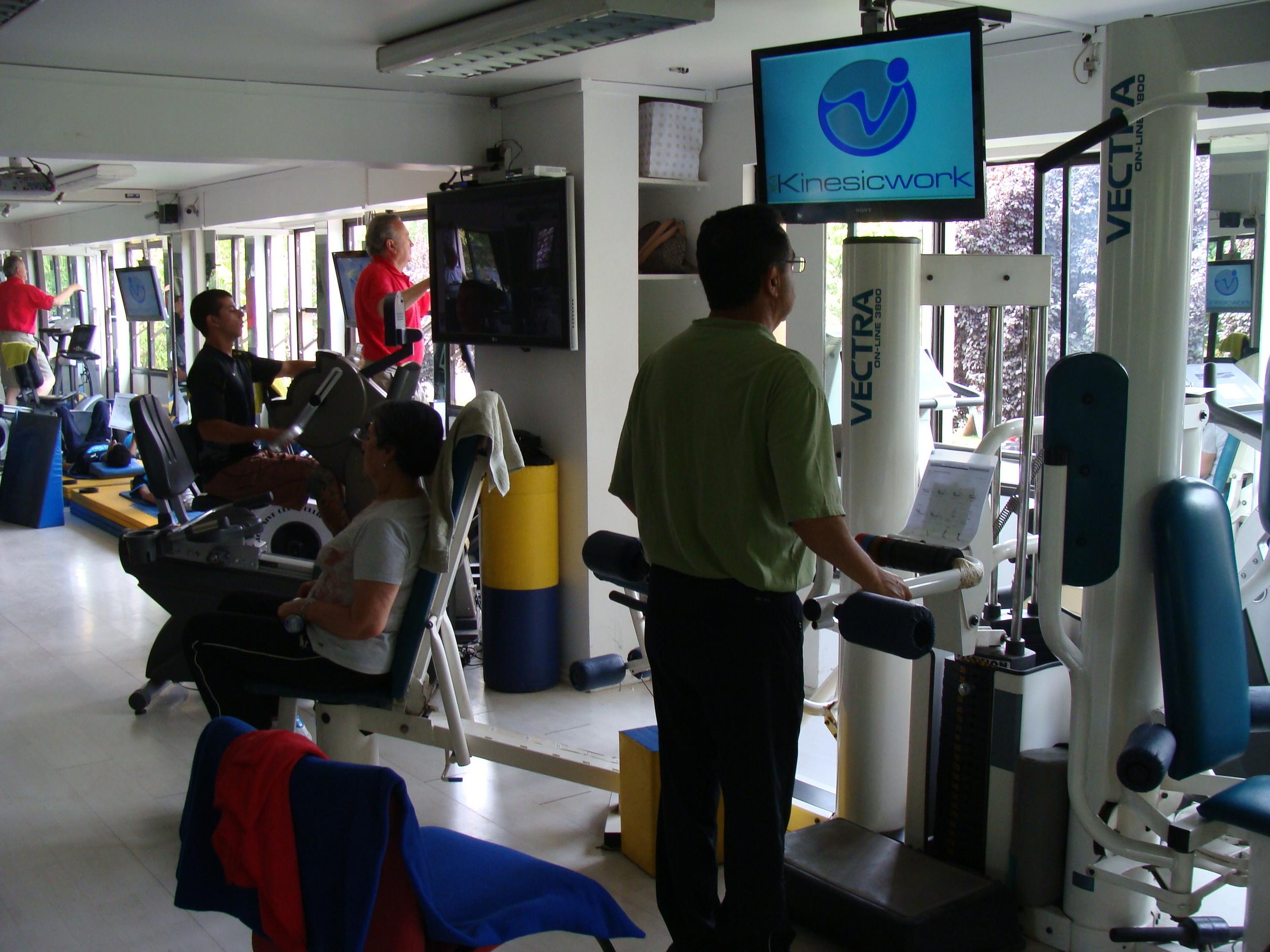 Kinesiologia-Metodo XEA-Clinica de Ejercicio.JPG