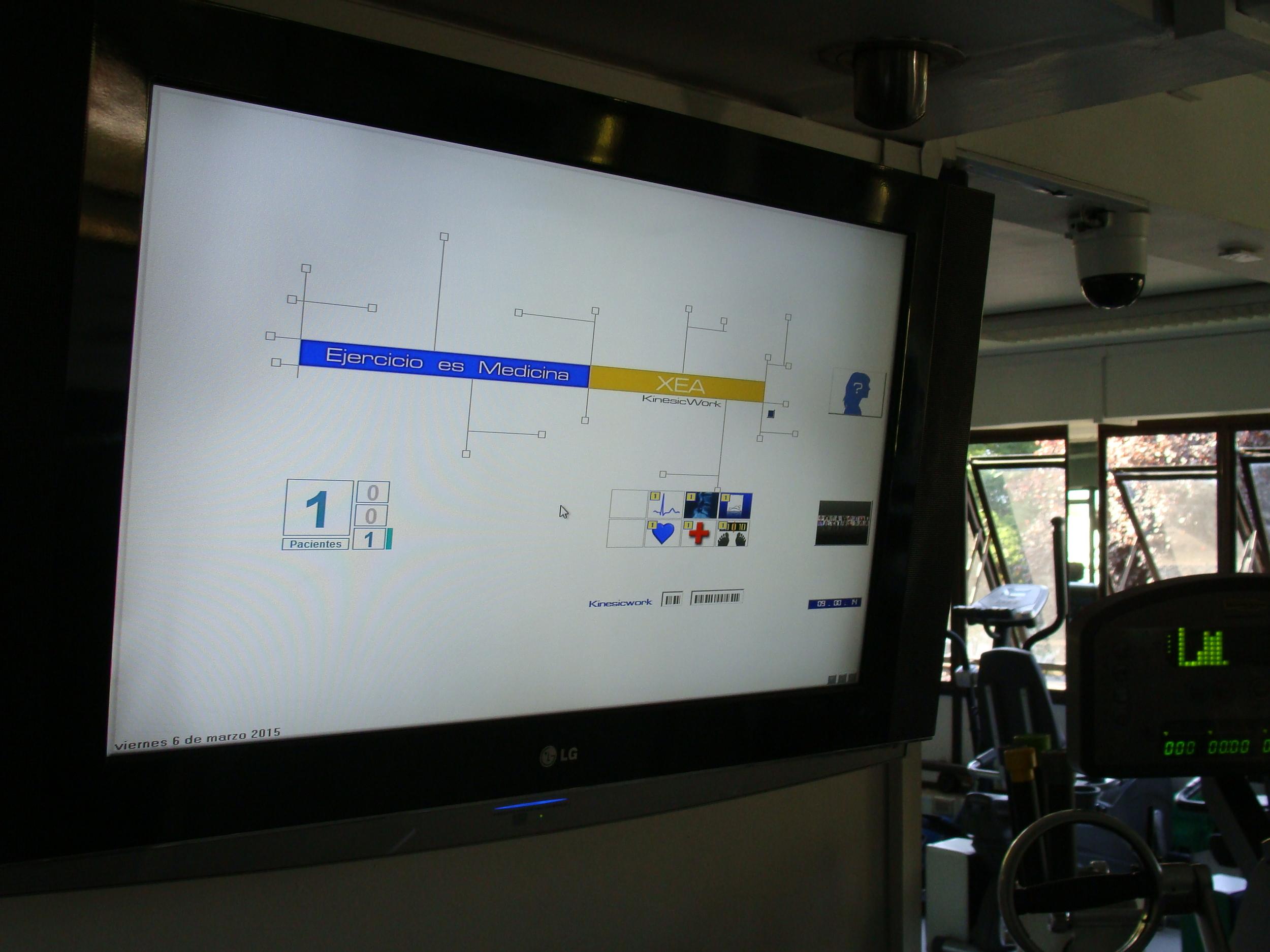 clinica de ejercicio kw - software vector - metodo xea.JPG