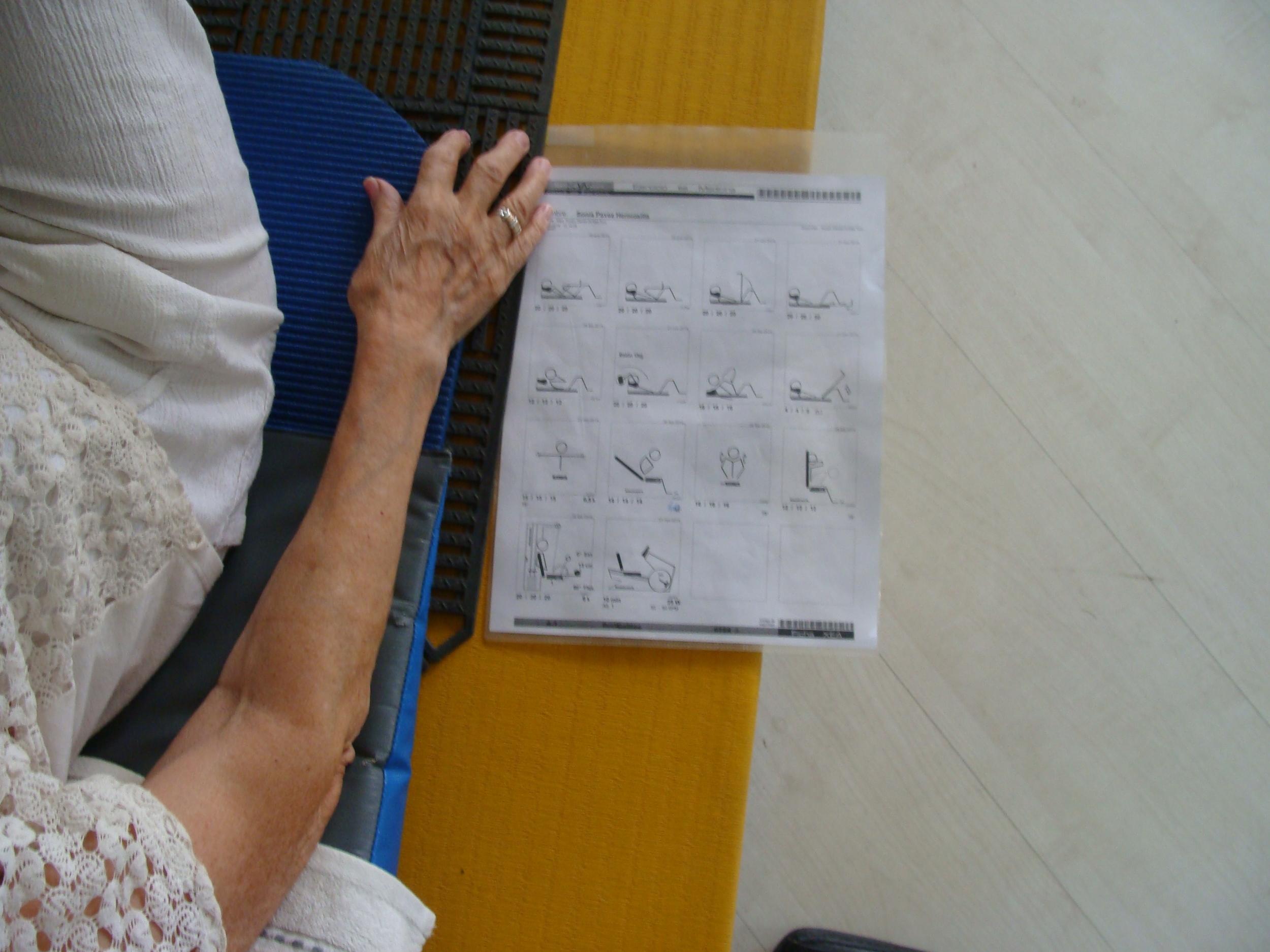 kinesiologia - clinica de ejercicio kw - ficha metodo xea.JPG