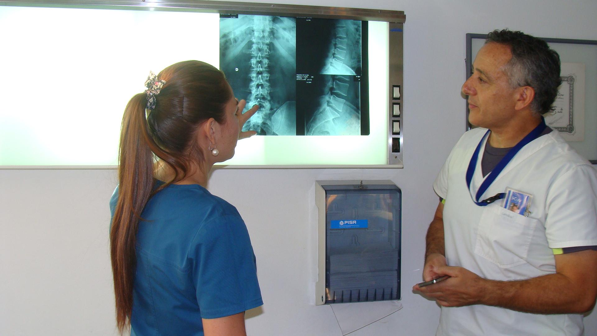 kinesiologia - kinesiologo clinica de ejercicio kw - la reina.JPG