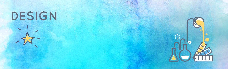 Design_banner.png