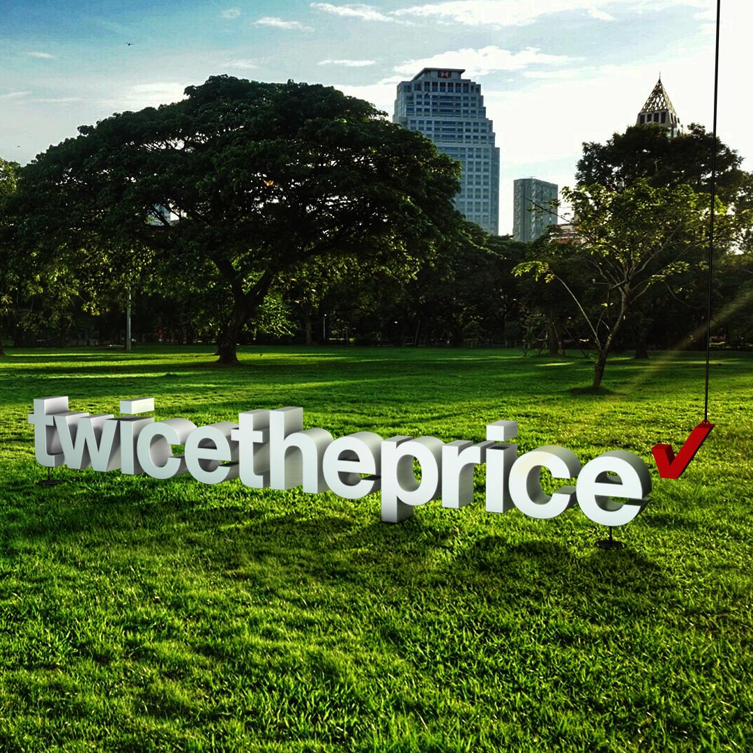 TwicethePrice_1-1_V04.jpg