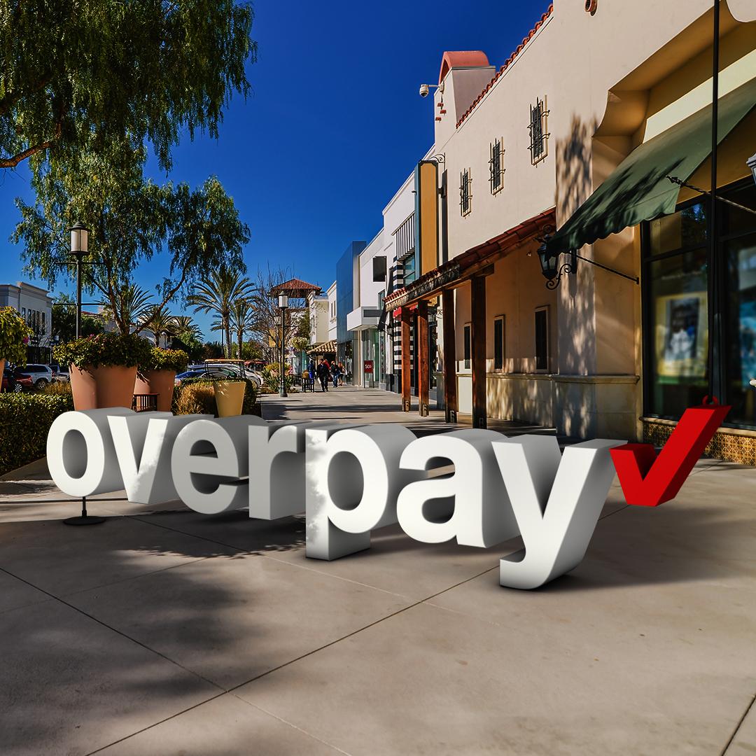 OverPay_1-1_V01.jpg
