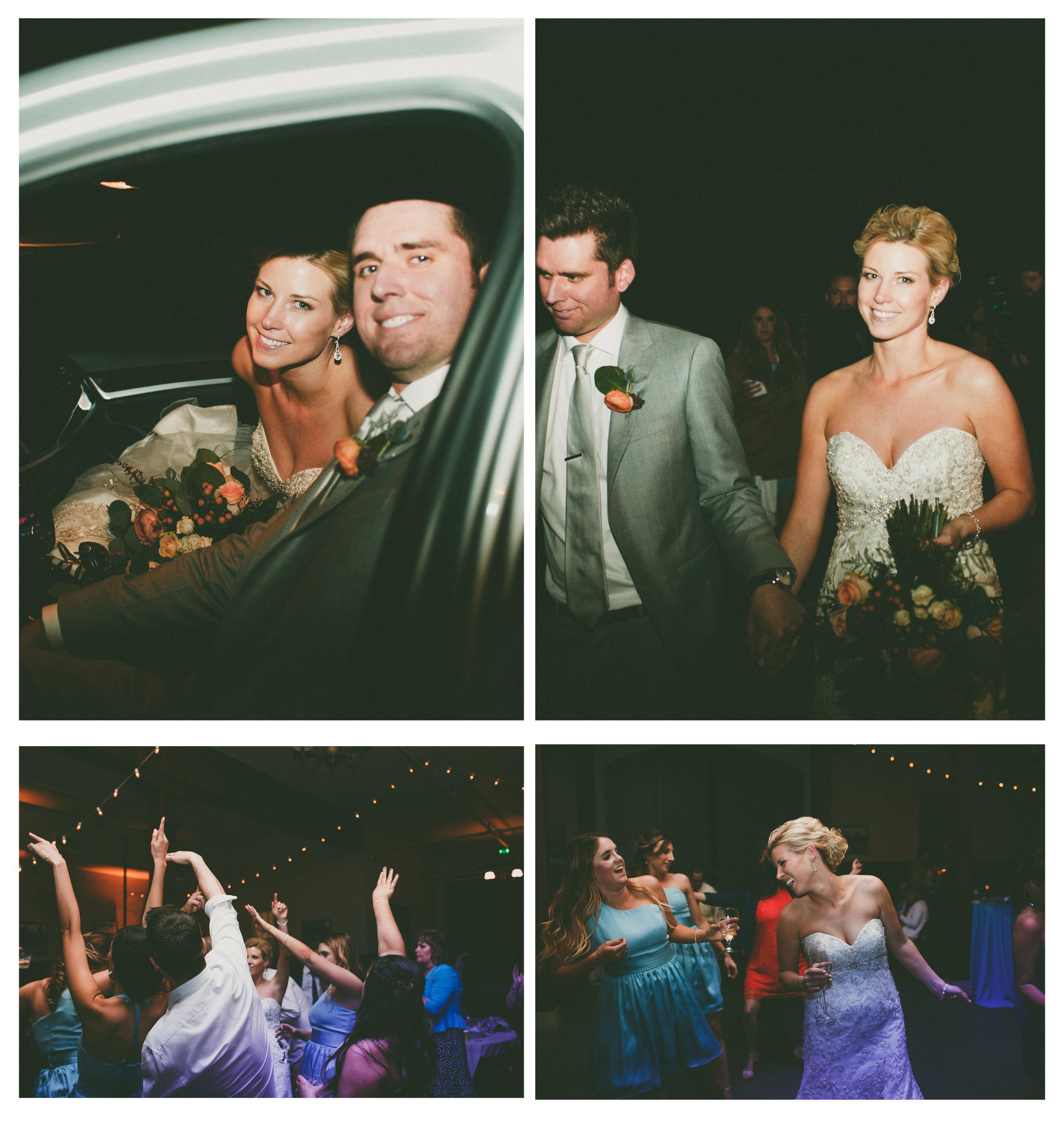 Josh+Andrea22.jpg