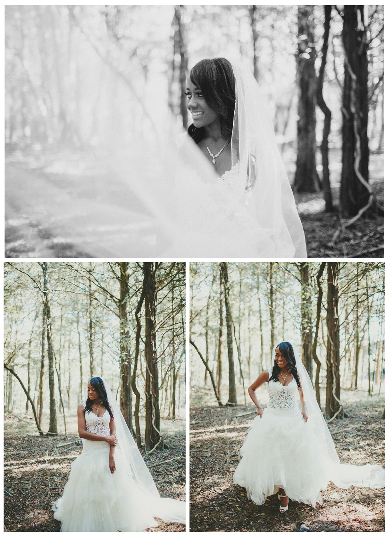 Bride_Groom9.jpg