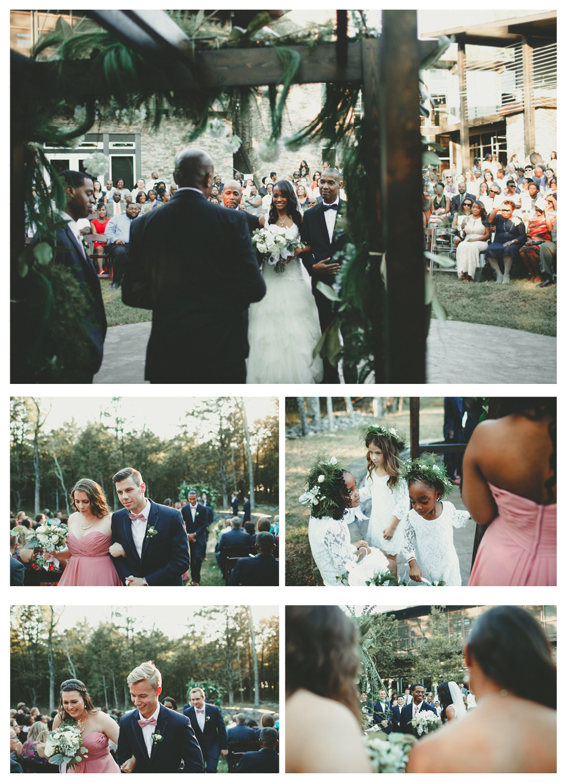 Ceremony8.jpg