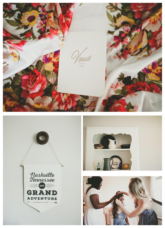 Ashley_Vance_Wedding152.jpg
