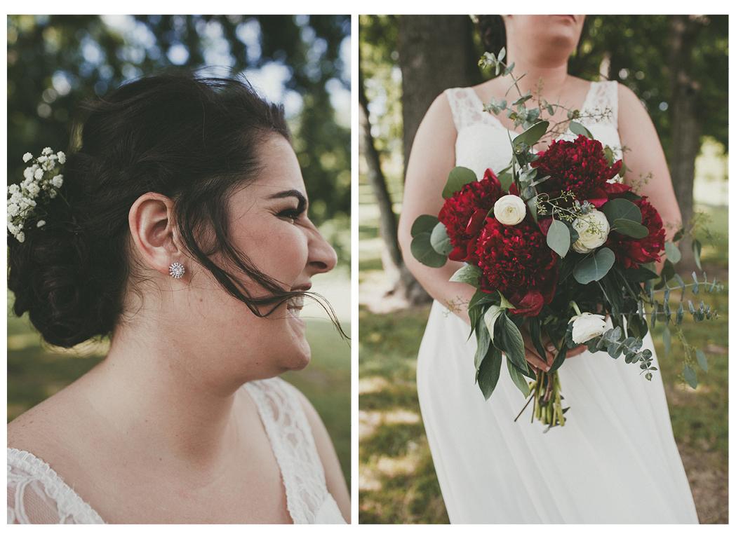 Ashley_Vance_Wedding1511.jpg