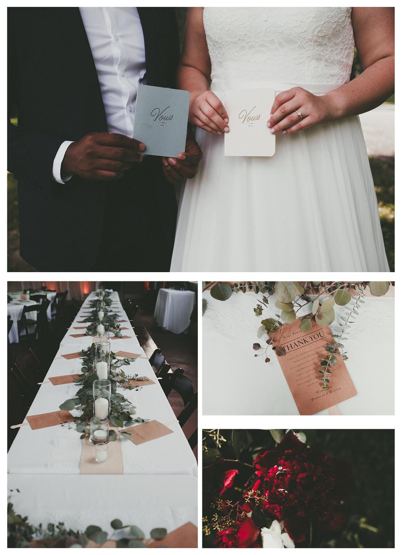 Ashley_Vance_Wedding1512.jpg