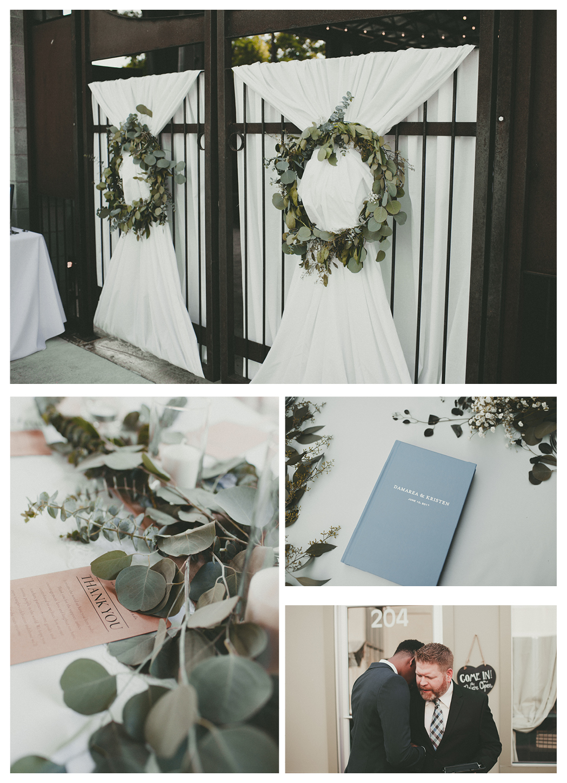 Ashley_Vance_Wedding1513.jpg