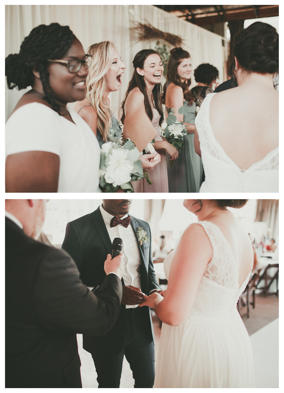 Ashley_Vance_Wedding1516.jpg