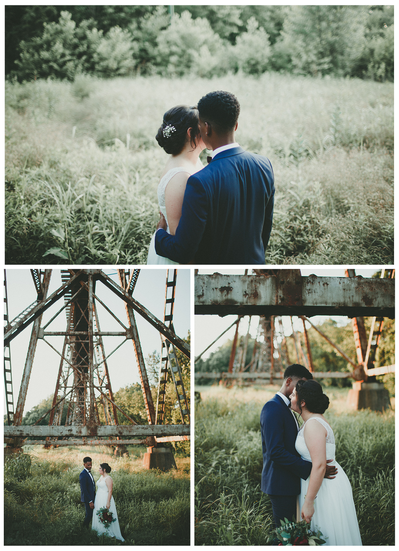 Ashley_Vance_Wedding1518.jpg