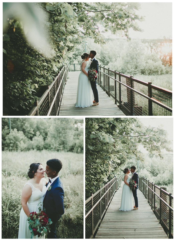 Ashley_Vance_Wedding1519.jpg