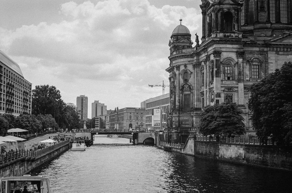 Berlin (49 of 65).jpg