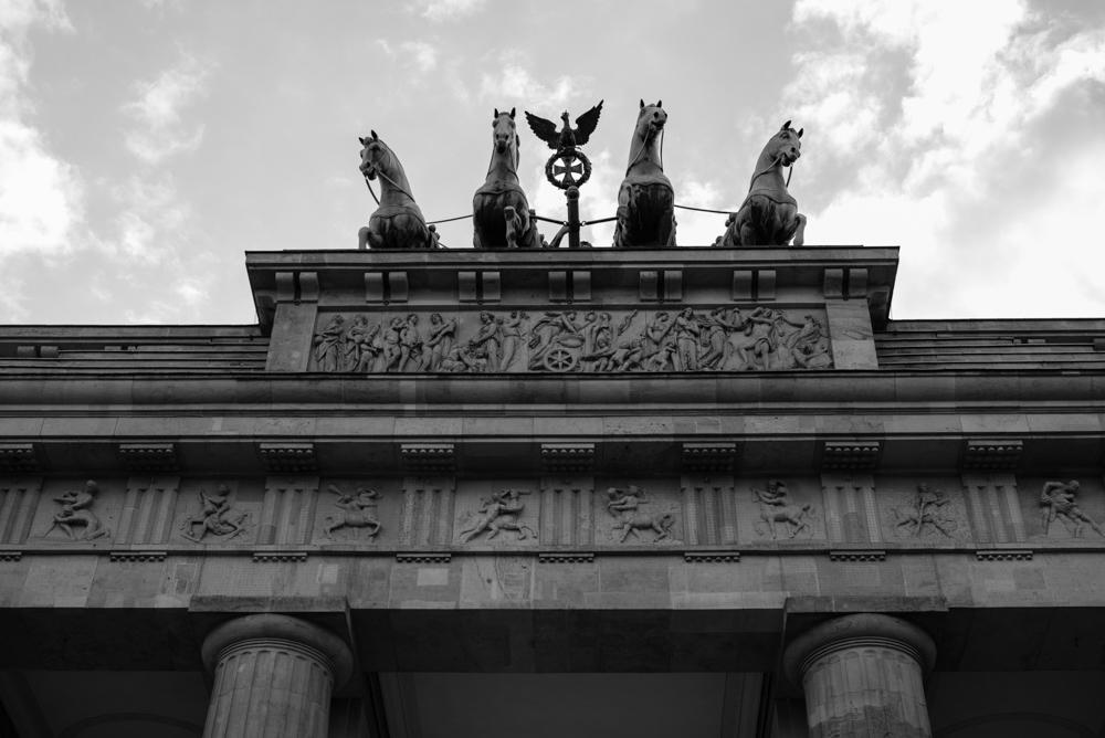 Berlin (10 of 65).jpg