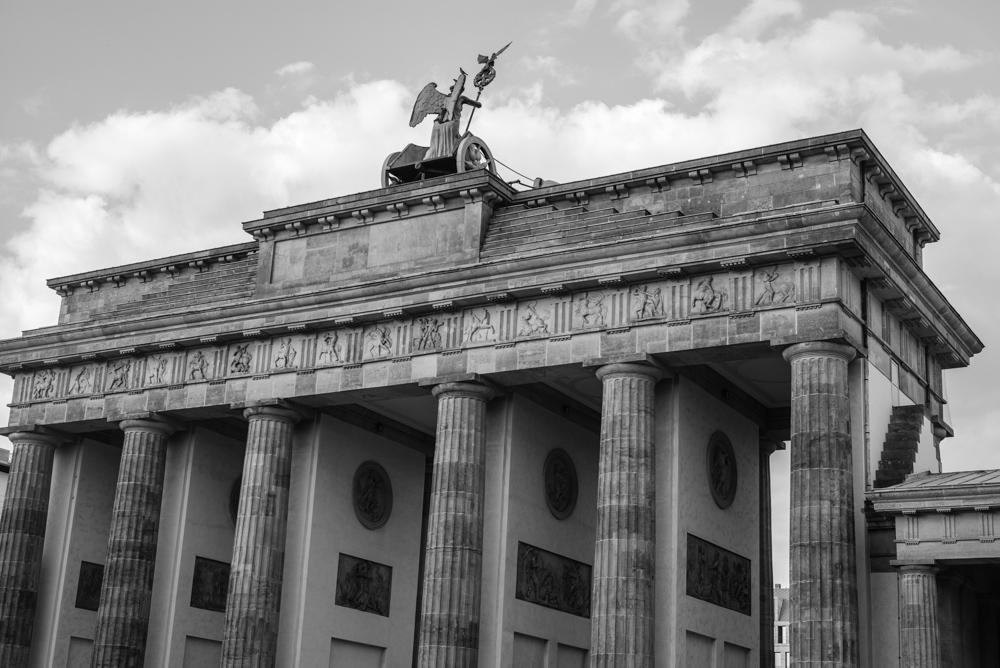 Berlin (8 of 65).jpg