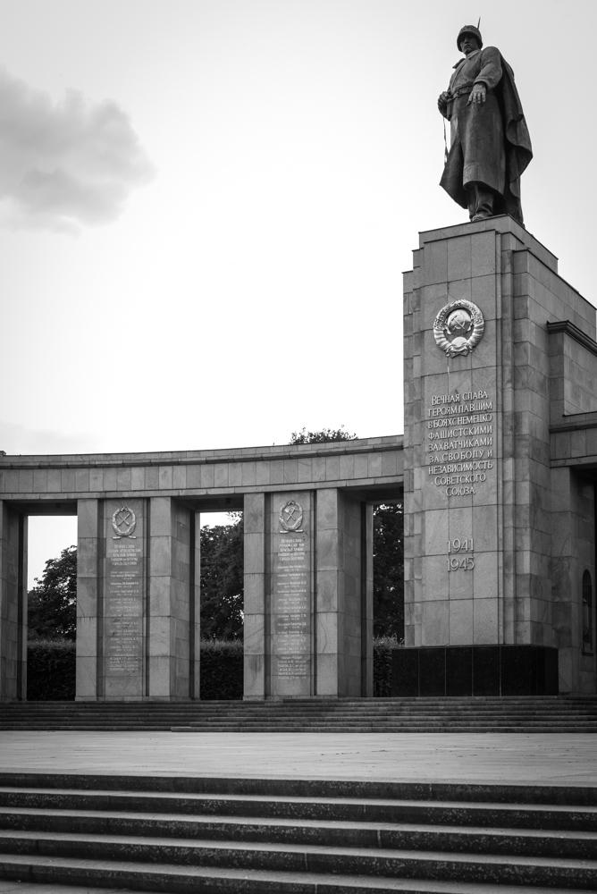 Berlin (5 of 65).jpg