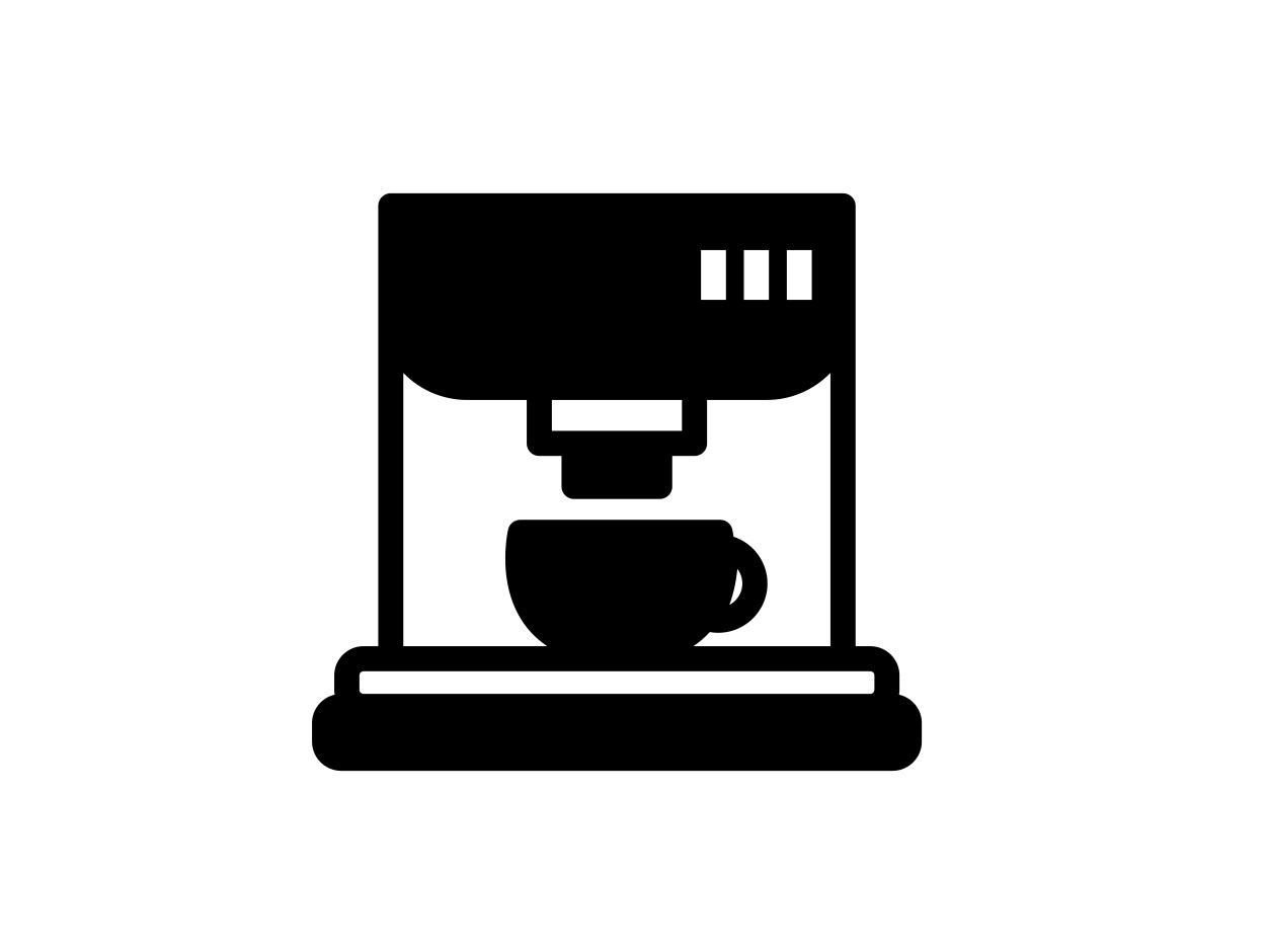 Cater-Filter-Coffee-Twin-250x250.png