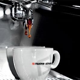 water-coffee-machine-drop.jpg