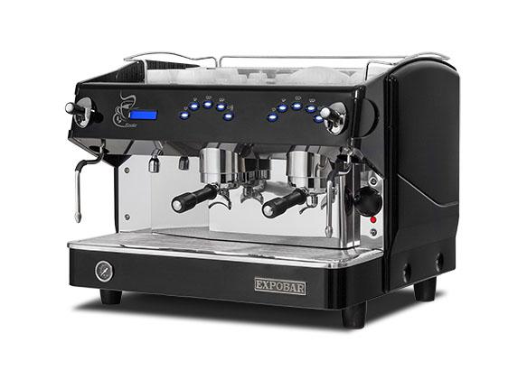 expobar-rosetta-2-gr-professional-espresso-machine2.jpg