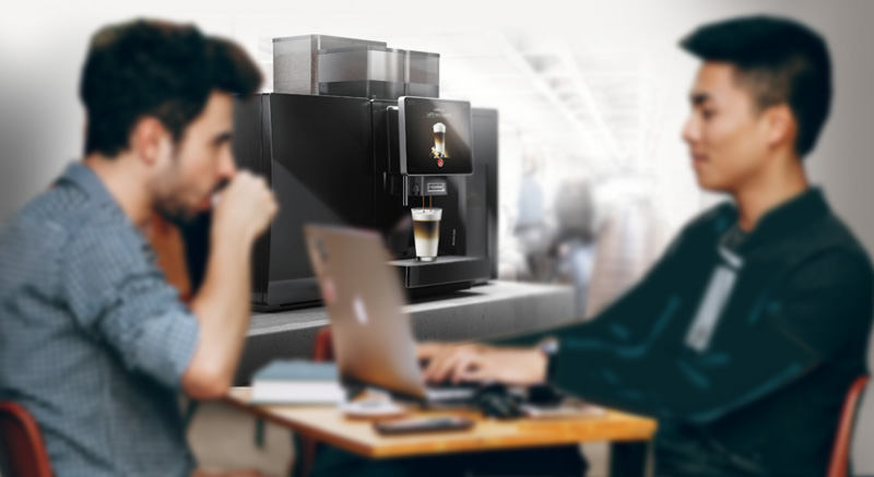 FRANKE_Coffee-Systems img.jpg