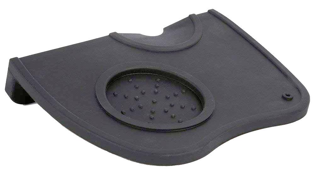 tamping pad resize.jpg