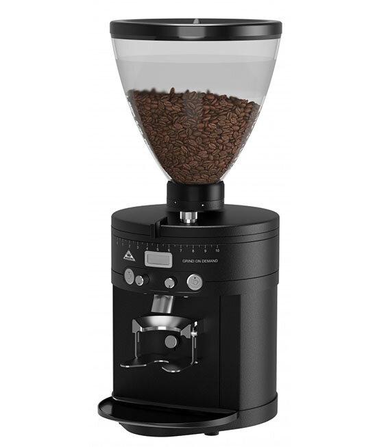 Mahlkonig K30 Vario Espresso Grinder.jpg