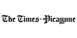 TimesPic-Logo.jpg