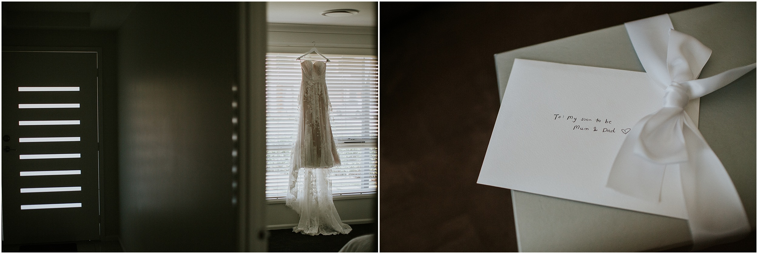 Curzon Hall Wedding - Russell Stafford Photography
