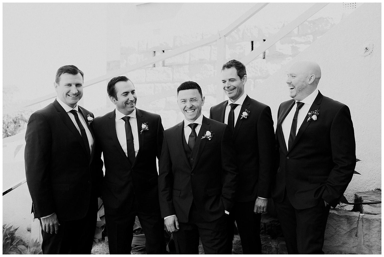 spit-west-wedding-orso-reception-6