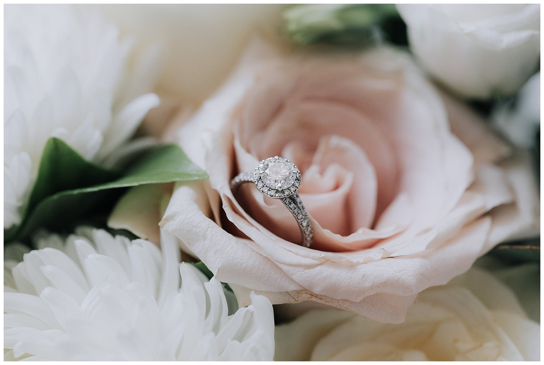 spit-west-wedding-orso-reception-9
