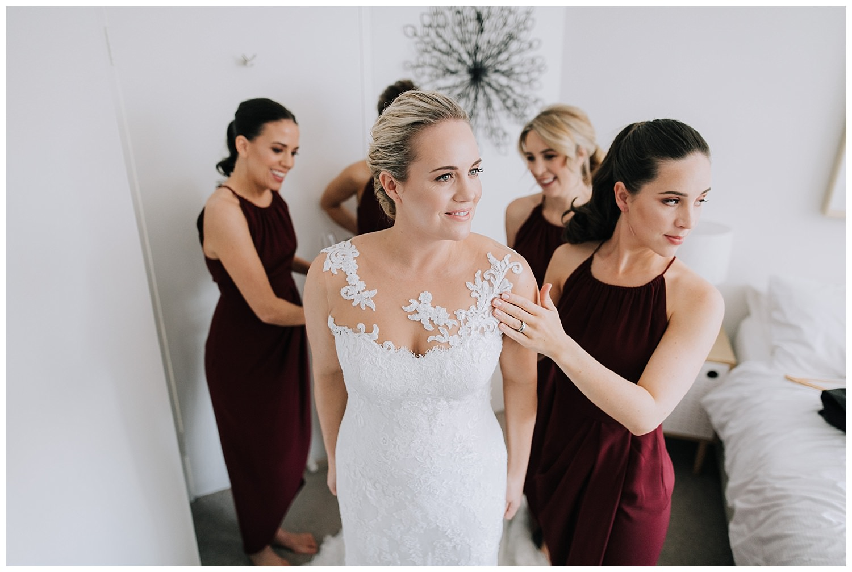 spit-west-wedding-orso-reception-19