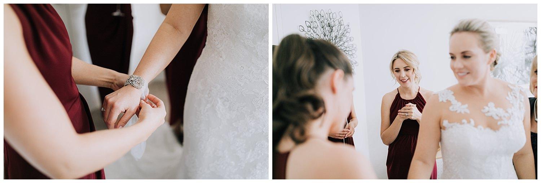 spit-west-wedding-orso-reception-20