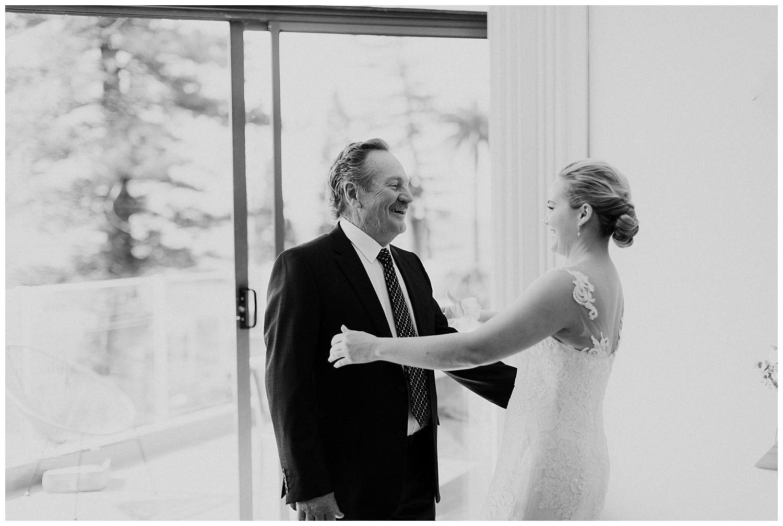 spit-west-wedding-orso-reception-22