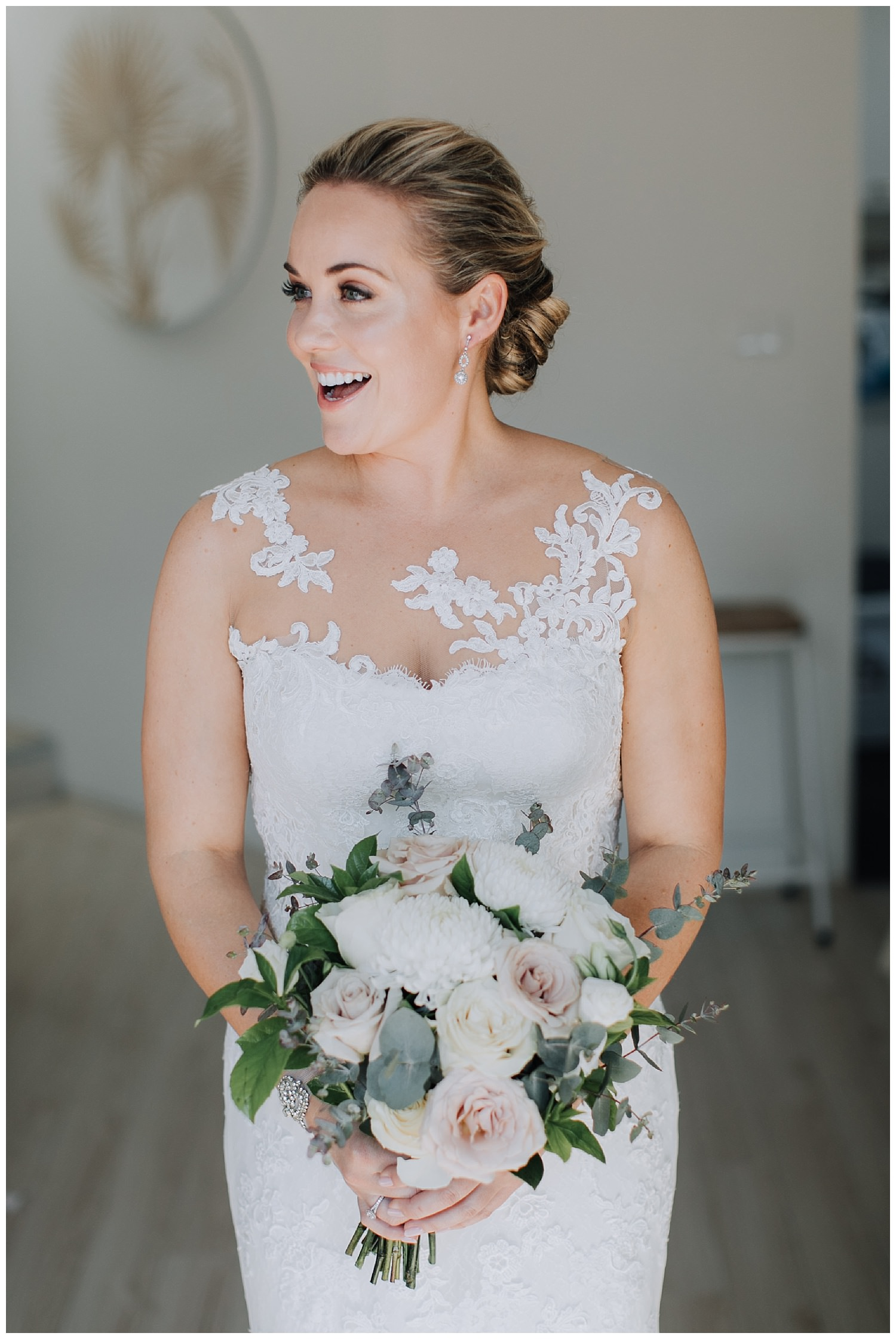 spit-west-wedding-orso-reception-23