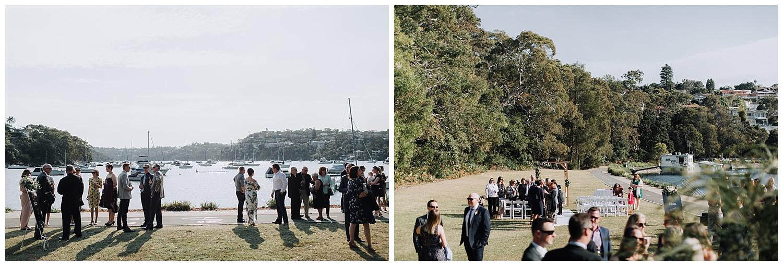 spit-west-wedding-orso-reception-26